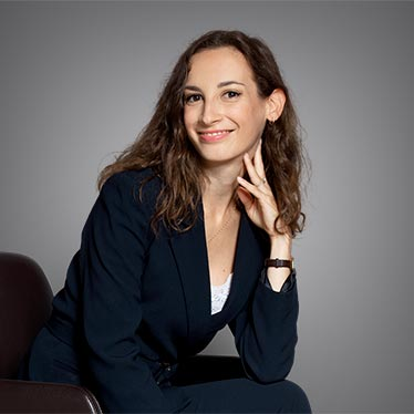 Qivive, Marie Marchi, Arbeitsrecht Frankreich