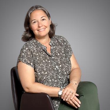 Qivive, Marie-Anne Taupitz, Assistance en comptabilité