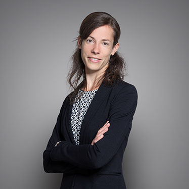 Qivive, Dr. Christiane Lenz, Arbitration Law France