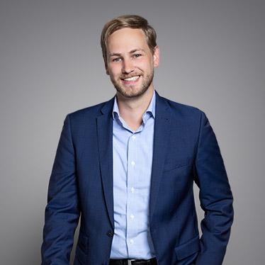 Qivive, Jan Westhues, Arbeitsrecht Deutschland