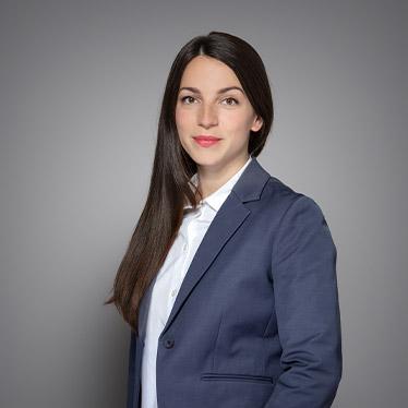 Lorène Montméas, LL.M.